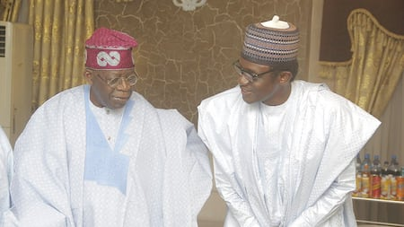 Supreme Court judgment forces APC to take drastic decisions on party's leadership