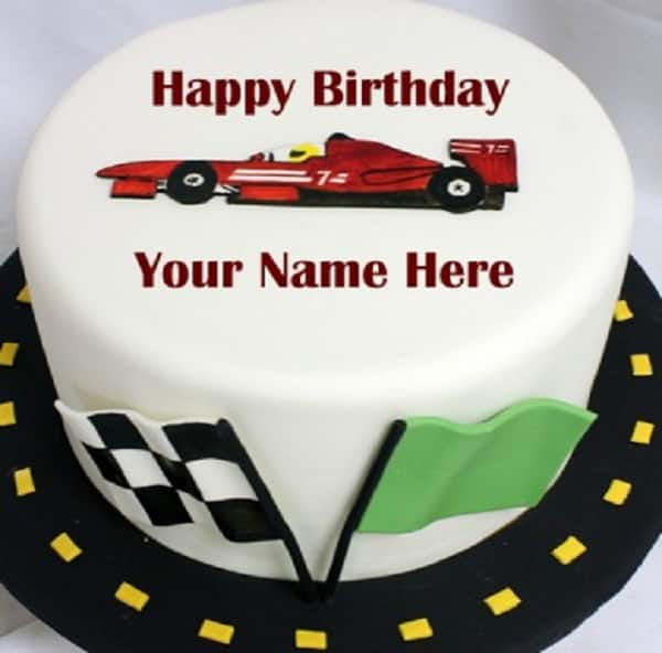 Amazing Birthday Cakes For Boys With Name Legit Ng Personalised Birthday Cards Veneteletsinfo