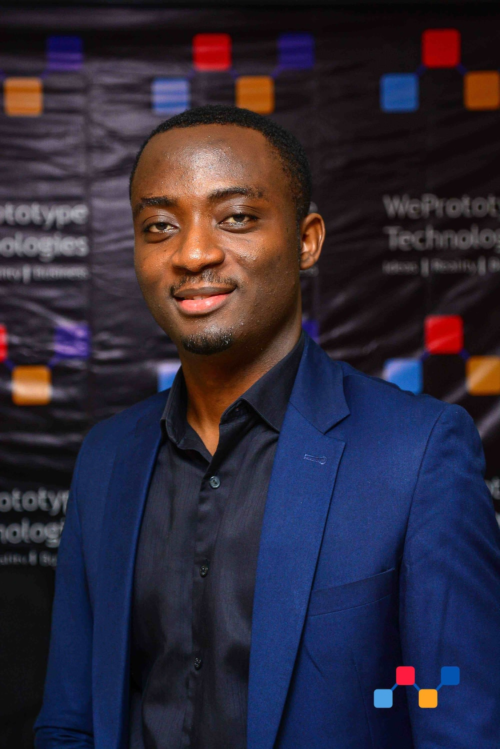 Developing apps has never been this easy and affordable in Nigeria