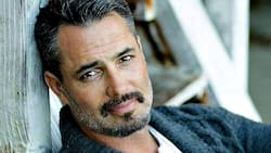 Victor Webster's incredible bio: His age, career, net worth, and more