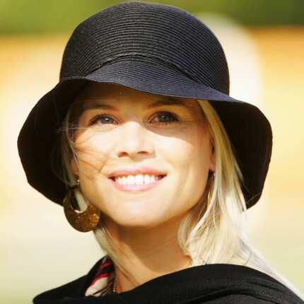 Elin Nordegren bio: age, net worth, kids, boyfriend Legit.ng