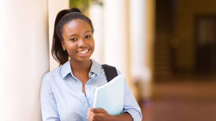 Olabisi Onabanjo University: courses and cut off marks