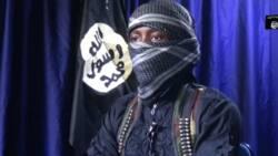 Jihar Niger: Mayaƙan Boko Haram sun ratsa mazaɓu 8 cikin 25, Shugaban Ƙaramar Hukuma
