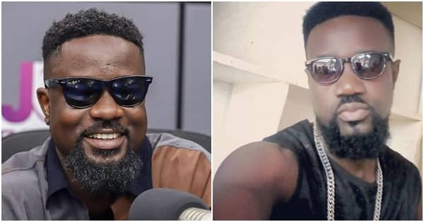Top Sarkodie songs of all time