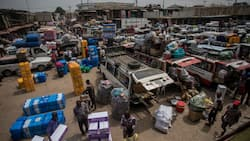 Southeast economy bleeds as insecurity affects businesses, jobs