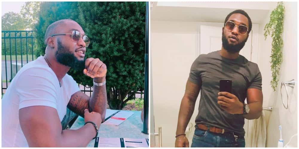 Activist Gbangbola lambasts celebrities, others, for making a joke of the #EndSARS crisis