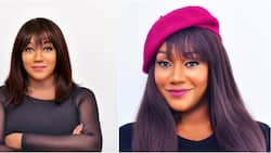 Matchmaker Nkpubre Arit Edet Highlights 9 Reasons Many Are Unmarried at 40