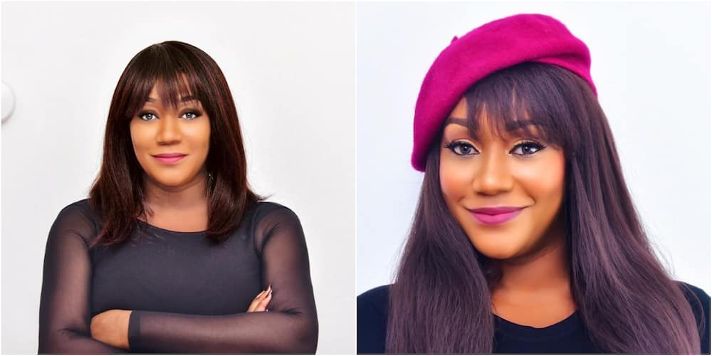 Matchmaker Nkpubre Arit Edet Highlights 9 Reasons a Lady Is Unmarried at 40