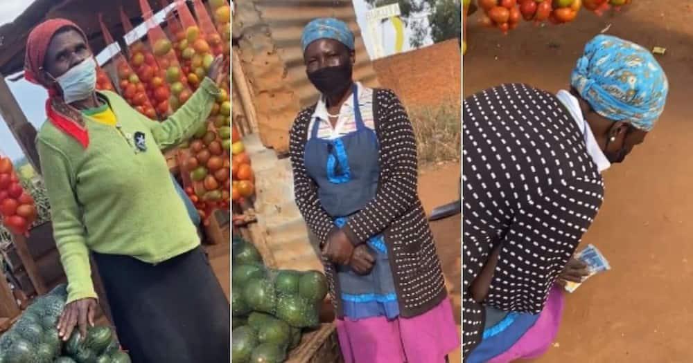 Video, BI Phakathi, Touches, Mzansi, Again, Blessing, Women, Venda