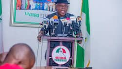 2023: Uncertainty in PDP over selection of next presidential candidate