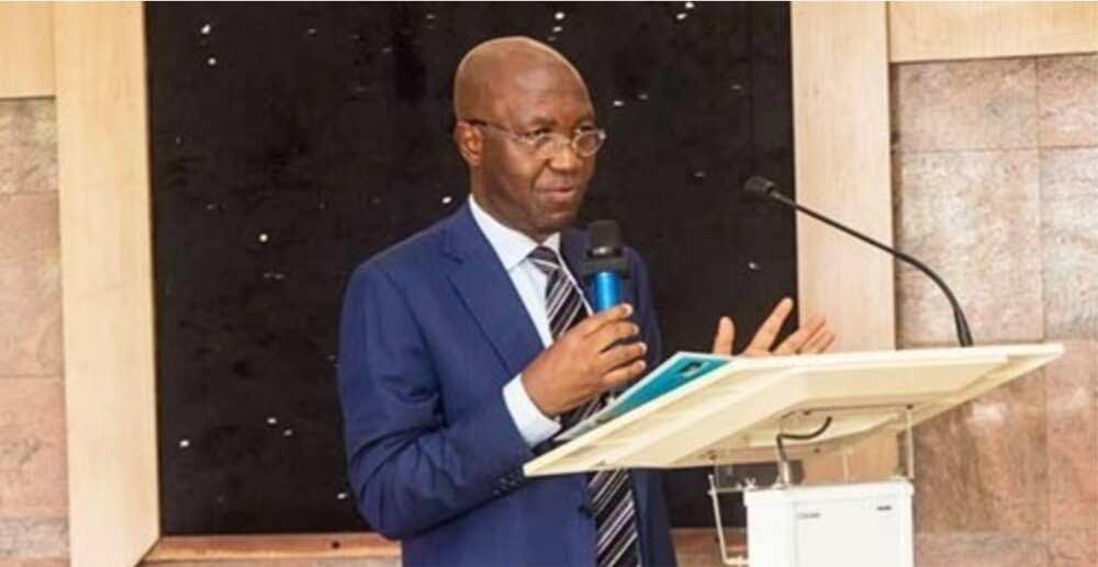 Everybody wants to take advantage of Nigeria, Olanipekun says