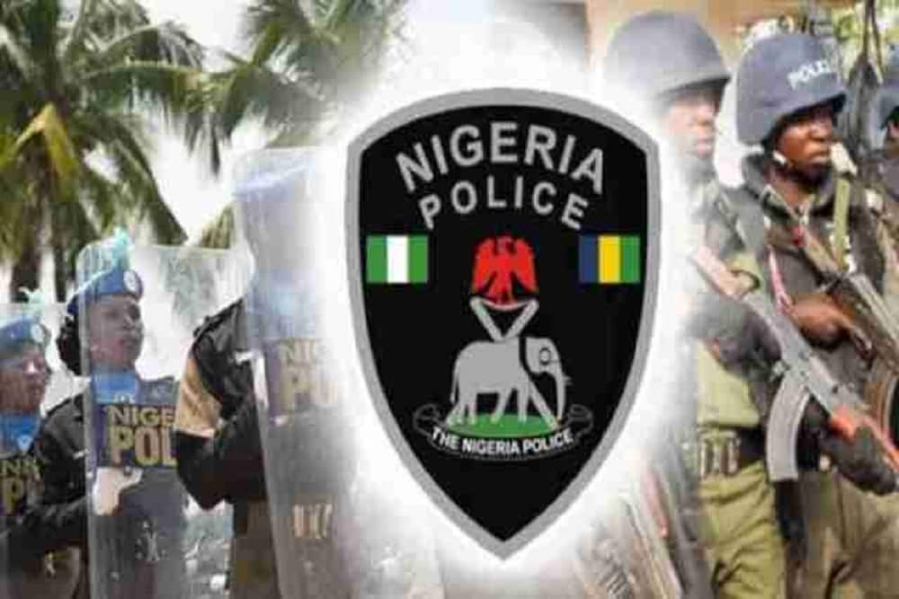 Shigar Boko Haram Abuja: 'Yan sandan FCT sun magantu, an fara sintiri babu kakkautawa