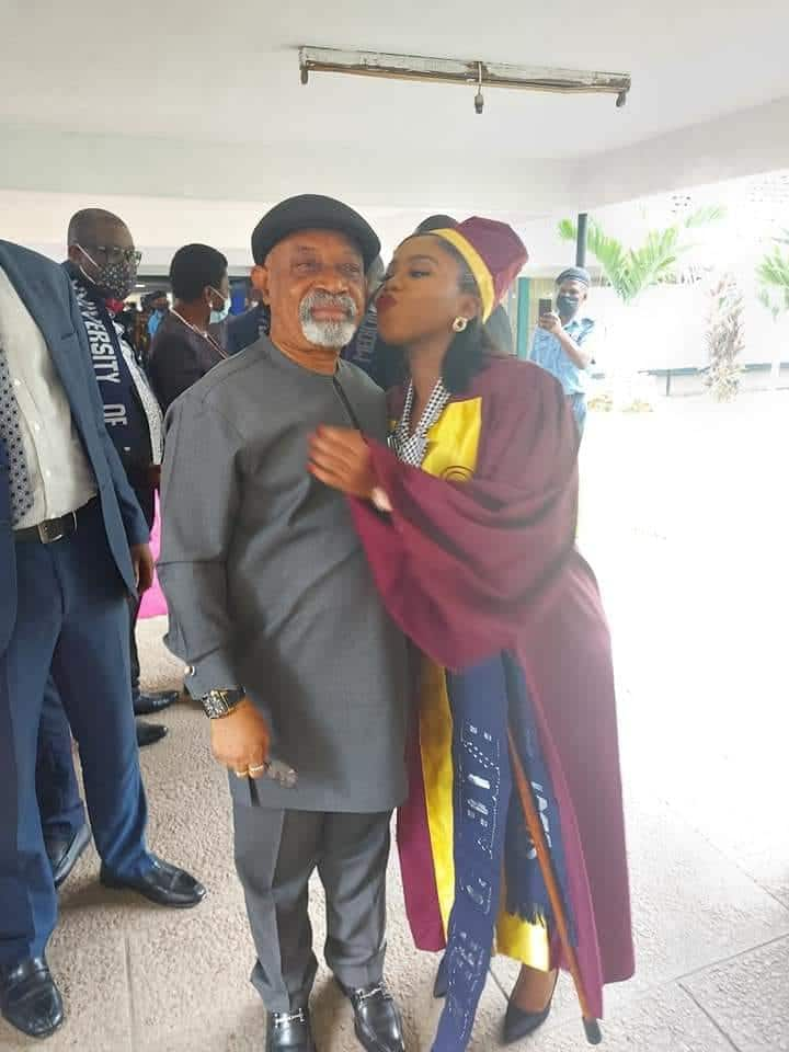 Rising unemployment can wipe out Nigeria, Ngige says