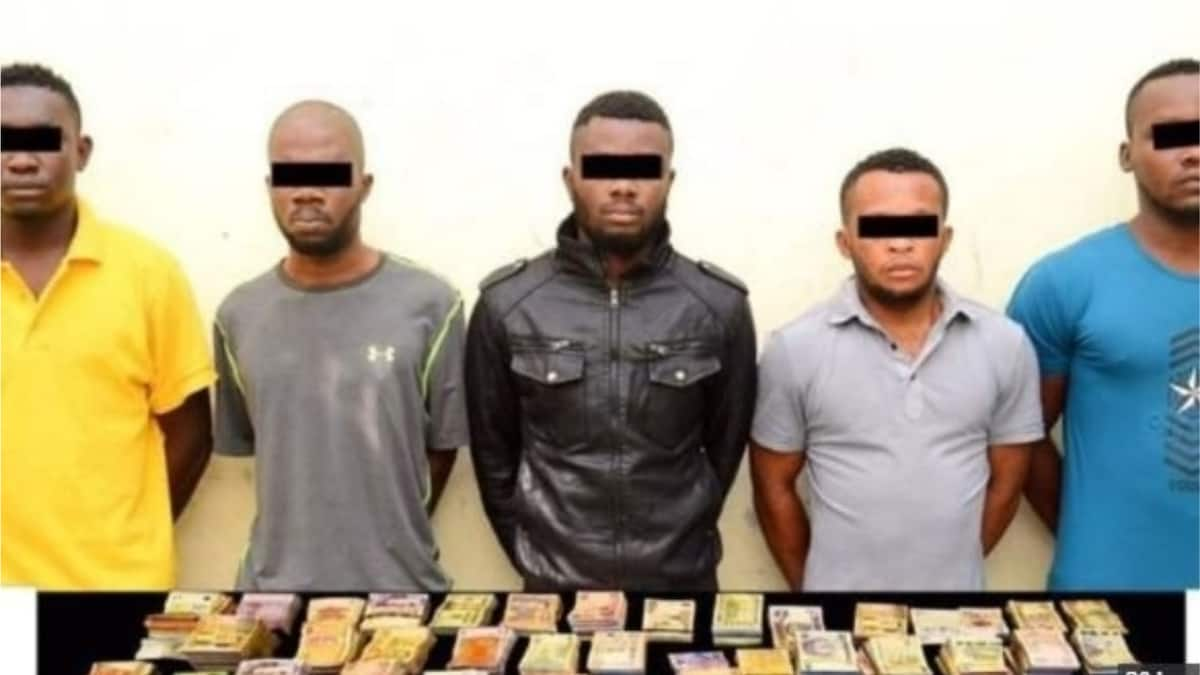 FG condemns alleged robbery in Dubai by Nigerians, asks embassies to screen well