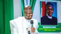 N11.7bn increment: Good news as FG increases salary of some workers