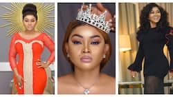 Beautiful Nollywood actress turns 41, shares more stunning photos to celebrate her new age (video)