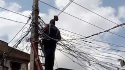 List of areas affected as Ikeja Electric announces 8-week blackout in Lagos