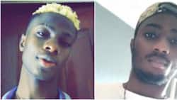 Young man dies while allegedly being punished for spoiling his own phone in Delta (photos)