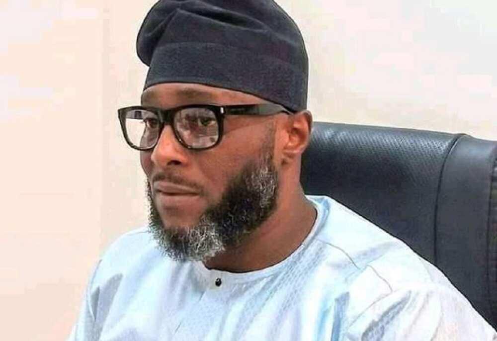 Adamawa: Za a nada Adamu Atiku Abubakar a matsayin sabon Sardaunan Ganye