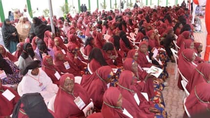Kano government to sponsor wedding of 3,000 widows, divorcees and spinsters