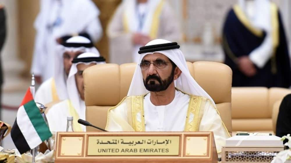 UAE to begin giving citizenship to some investors, professionals