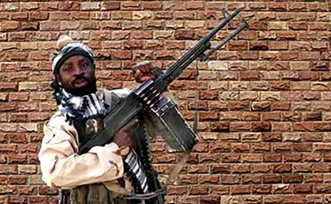 Shekau ya bayyana inda 'Yan Boko Haram ke samun kudi da makamai daf da zai mutu