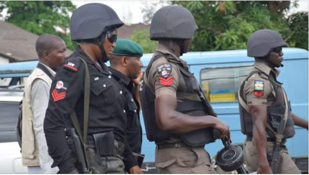 Armed criminals abduct ex-US soldier, kill one in Ekiti