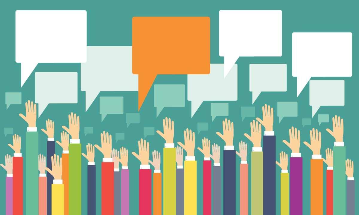 Advantages and disadvantages of democracy ▷ Legit ng