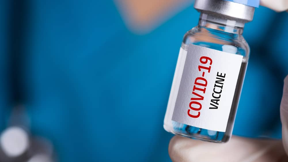 COVID-19: India Considers Exporting Vaccine to Africa as Pandemic Hits Harder