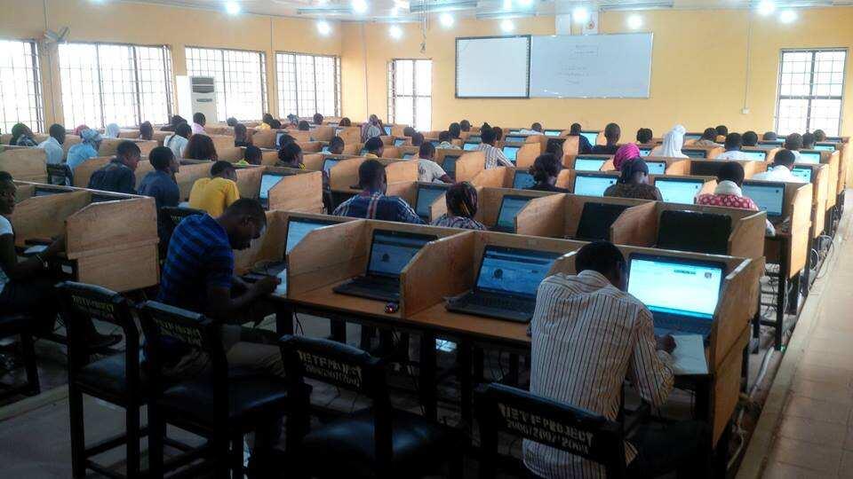 returning students registration portal