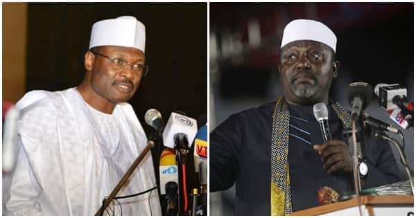 INEC must be planning special event to issue me certificate of return - Okorocha