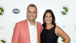 Bessy Gatto's biography: what is known about Joe Gatto's wife?