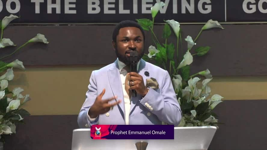 COVID-19 vaccines will not be effective, Popular pastor sends crucial message to FG
