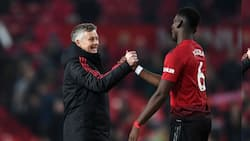 Solskjaer revived Pogba's career by promising the Frenchman 1 big thing at Man United