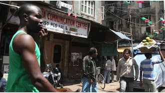 Unbanked Nigerians, others push N82.2 billion out of Qatari firm into Airtel mobile money