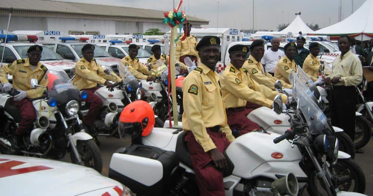 LASTMA: Court declares imposition of fine by agency as illegal - Legit.ng