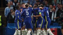 Chelsea return to winning ways in Champions League, demolish Malmo FF at Stamford Bridge