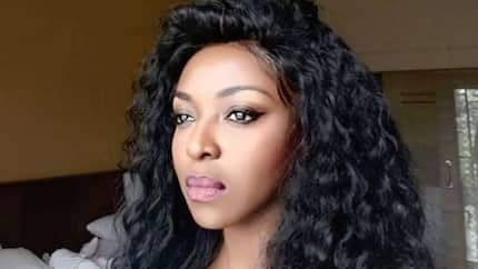 Yvonne Okoro's biography and an interesting bonus for fans