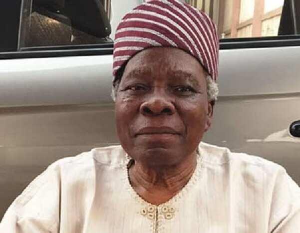 Da yiwuwan gwamnatin Kotonou ta hana dawo da Sunday Igboho Najeriya
