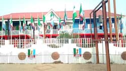 Drama in Rivers as 3 prominent APC chieftains defect to PDP