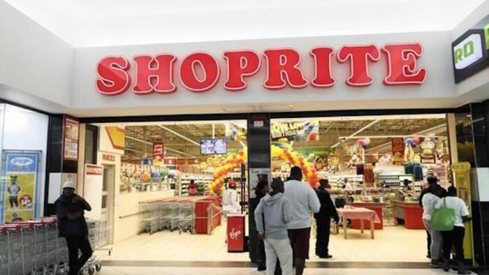 Shoprite: Babban Kamfanin Afrika zai yi gwanjon kaya, ya tsere daga Najeriya