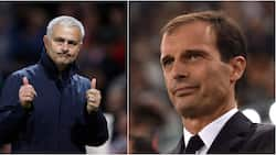 Juventus in trouble as 3 superstars suffer injuries ahead of Man United clash in Turin