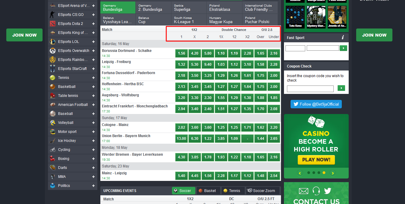 What does over 2.5 mean in betting derby vs chelsea betting preview