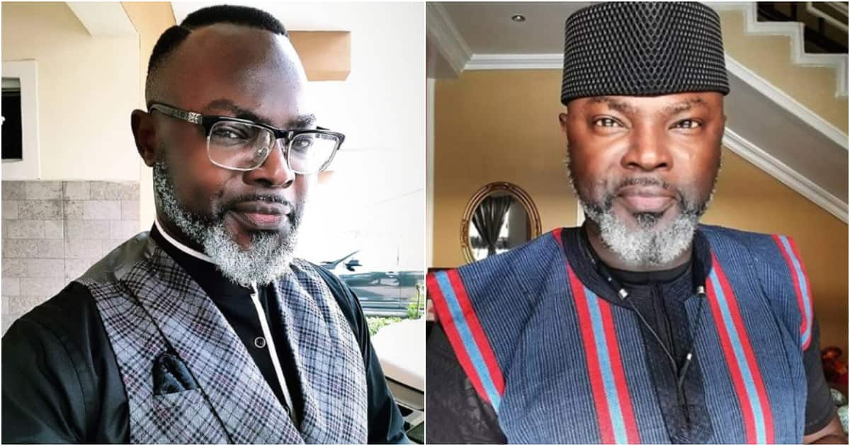 Police told me to pay N10k to write statement - MC Abbey recounts experience
