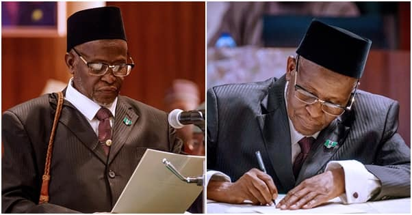Uncertainty as Supreme Court makes U-turn over Imo bye-election