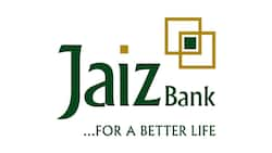 Jaiz Bank loan requirements: learn how you can apply for one