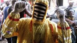 'Yan sanda sun damƙe dodanni biyu kan laifin aikata fashi da makami