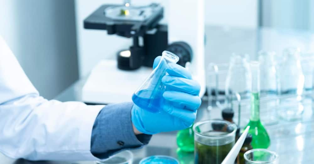 Thousands test positive for bacterial disease after lab leak in China