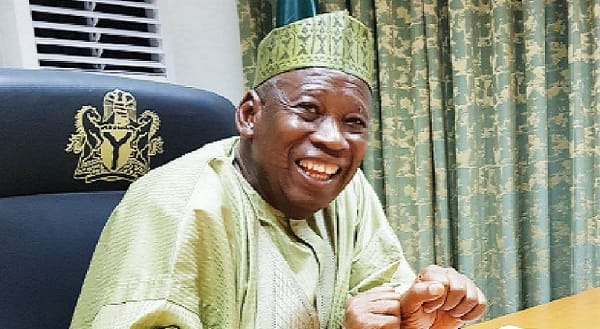 Kano government to upgrade hospitals to 400-bed in 4 new emirates