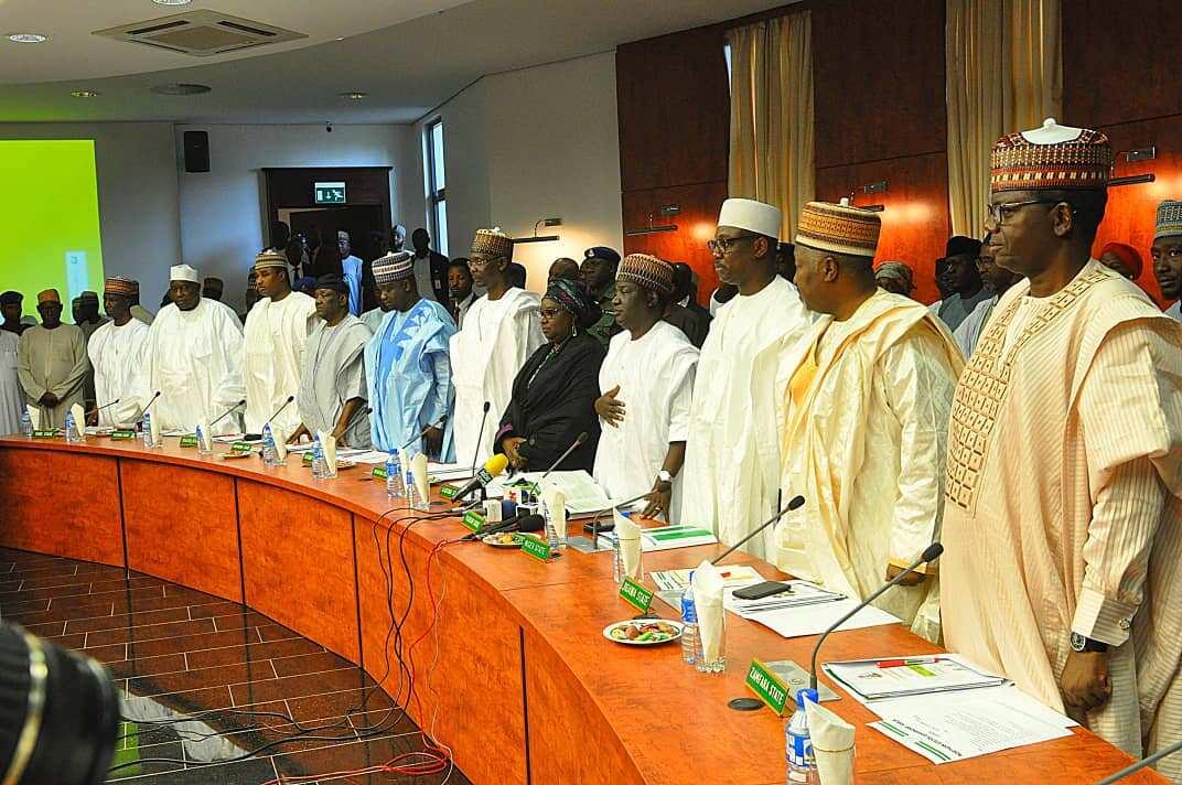Bai halatta Jihohin da ke Shari'a su karbi kason harajin giya ba Inji Malamin Jami'a - Latest News in Nigeria & Breaking Naija News 24/7 | LEGIT.NG